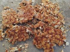 Cashew Nut Ngato