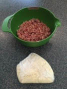 Ingredients for Gutap