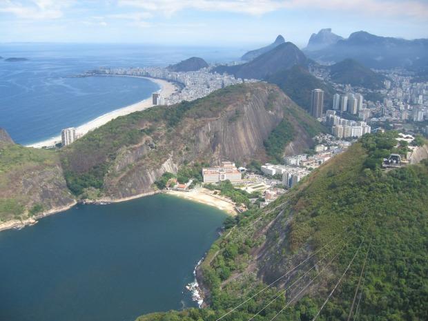 Rio De Janeiro2