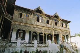 Harar Jugol Ethiopia