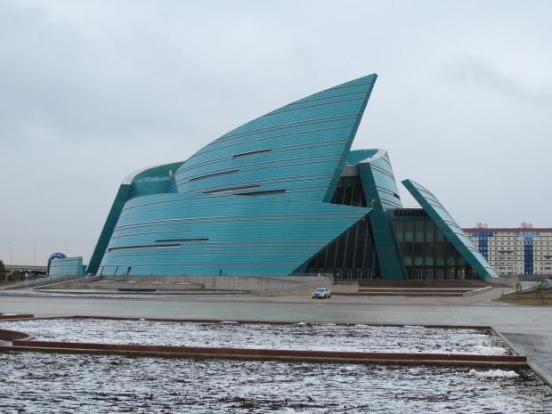 astanas-concert-hall