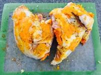 Togolese Grilled Chicken