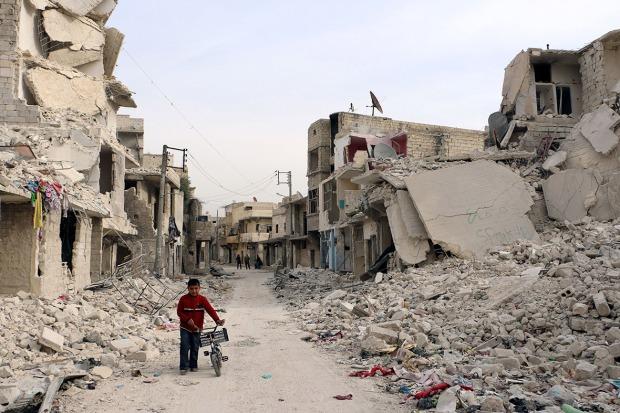 aleppo-syria-in-nov-2014