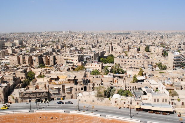 ancient-city-of-aleppo