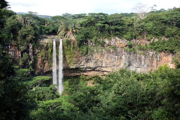 chamarel-waterfall-mauritius