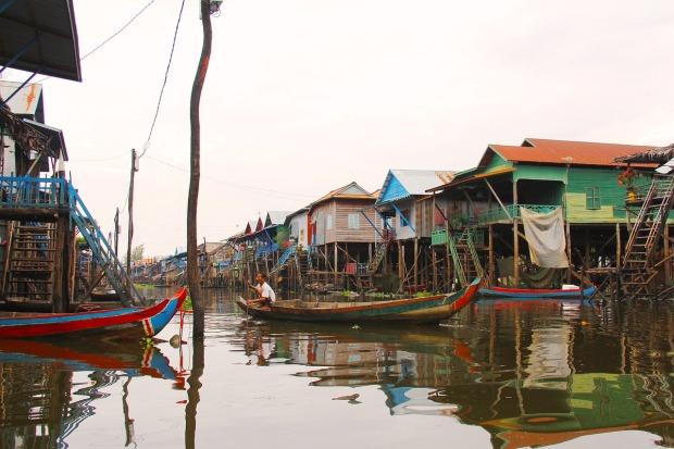 kompong-phluk-kompong-tonle-sap-cambodia