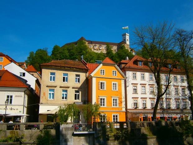 ljubljana-city-slovenia