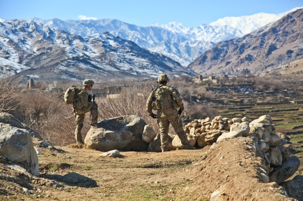 military-soldiers-in-afghanistan-mountains
