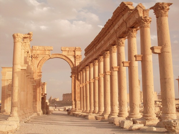 site-of-palmyra-syria