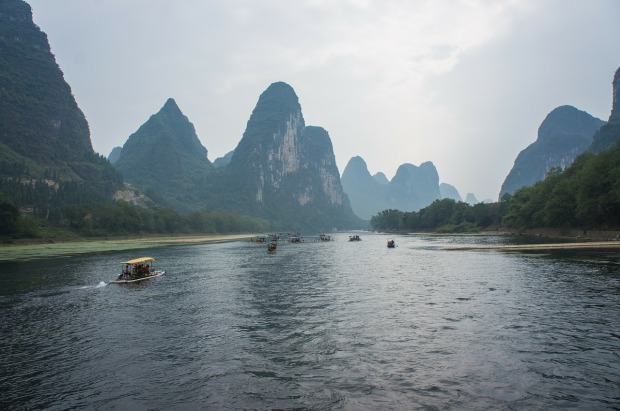 li-river-guilin-china