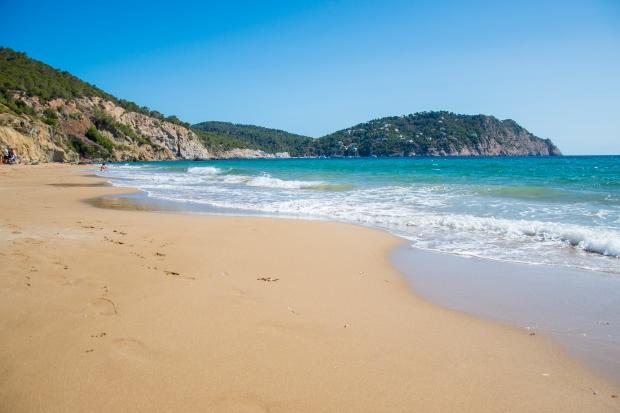 aguas-blancas-beach-ibiza