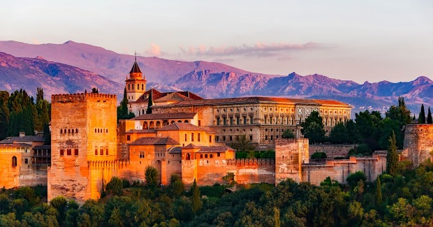 alhambra-palace-granada