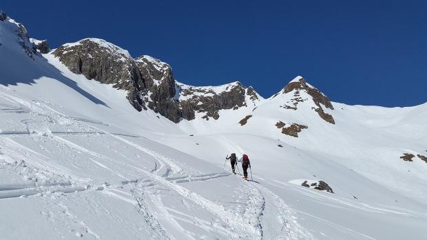 austria-alps