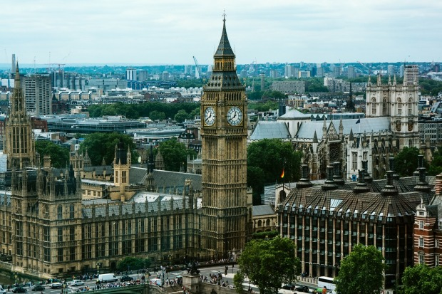 big-ben-and-the-houses-of-parliament-london