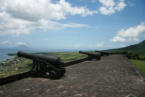 brimstone-hill-fortress-national-park-st-kitts-and-nevis