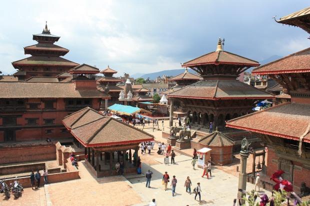 dubar-square-kathmandu