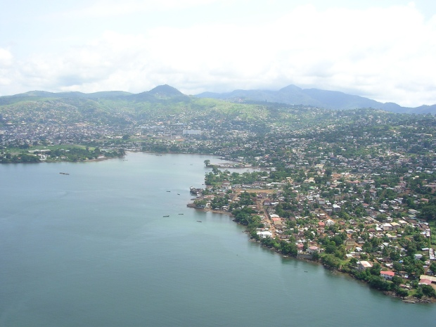 freetown-sierra-leonejpg