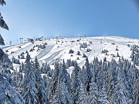 kopaonik-mountains