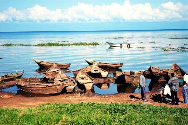 lake-victoria-uganda