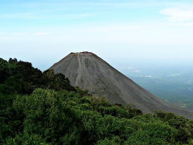 santa-ana-volcano-el-salvador