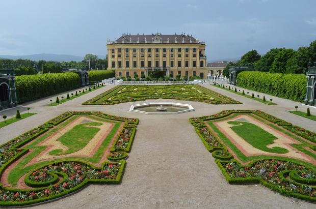 schonbrunn-palace-vienna