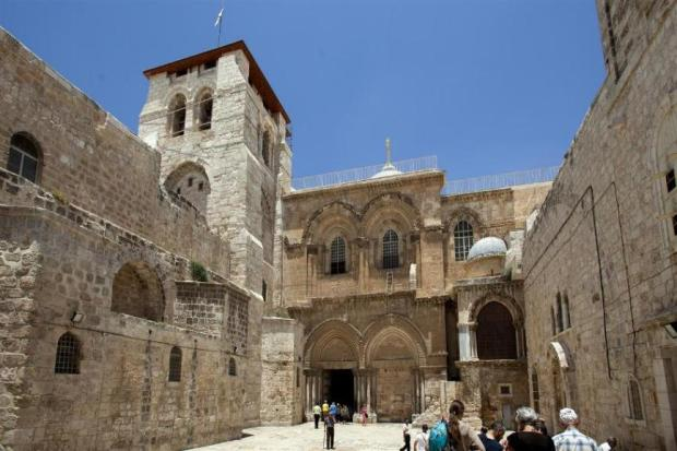 the-church-of-the-nativity-manger-square-bethlehem
