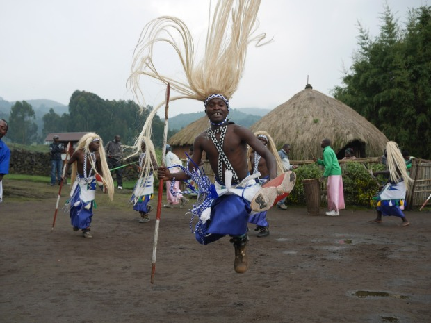 traditional-rwandan-intore-dancers
