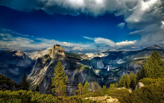 yosemite-national-park-california
